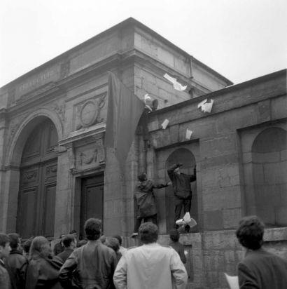 mai-68-besancon