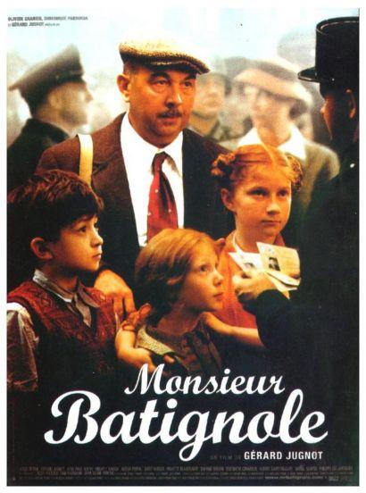 monsieur-batignol
