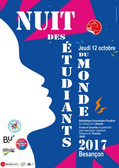 Nuit-des-Etudiants-du-Monde-2017