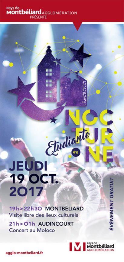 nocturne-etudiante-2017