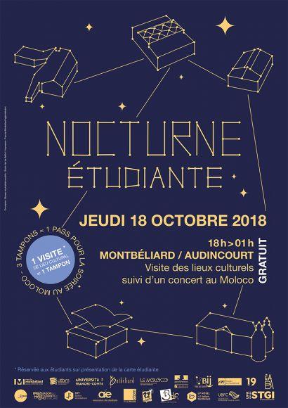 nocturne_etudiante_2018