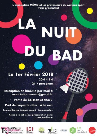 nuit-du-badminton-2018