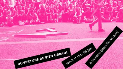 ouverture-bien-urbain