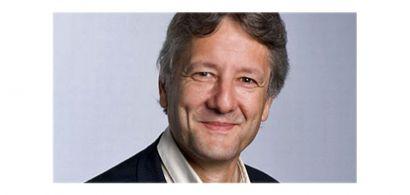 Conférence de Pascal Roman