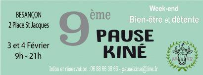 pause-kine