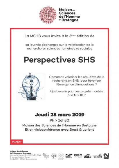 perspectives_shs_2019