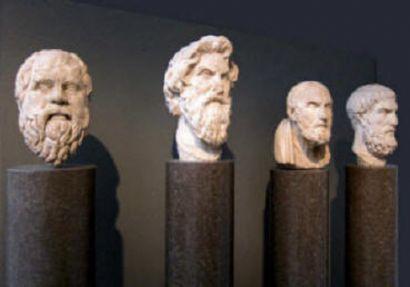 Journée interdoctorale de philosophie