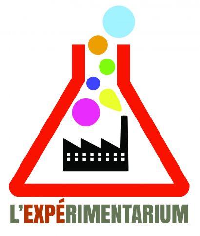 Expérimentarium Finn-Est