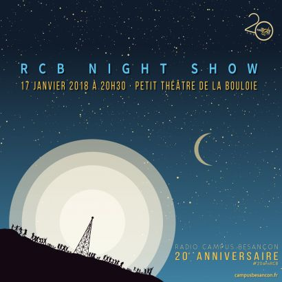 rcb-night-show