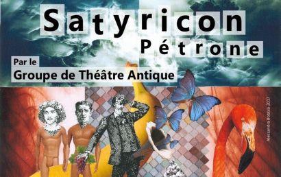 satyticon-petron_le-fil