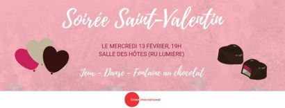 soiree-st-valentin-crous