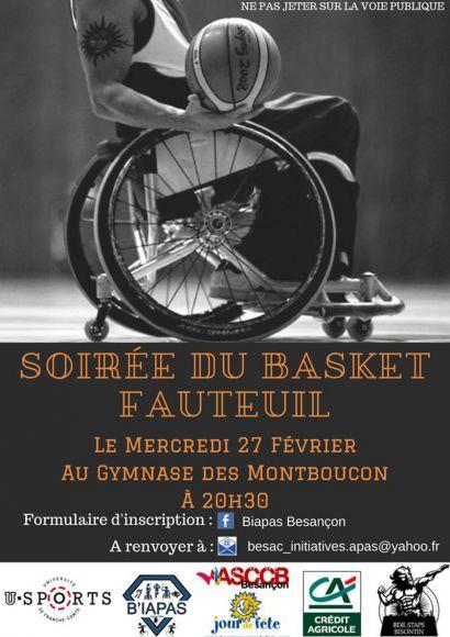 soiree_basket_fauteuil_2019