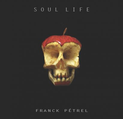 Affiche de l'album Soul Life