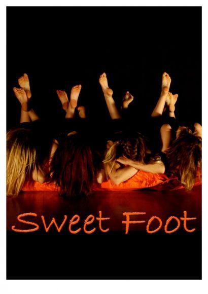 Sweet_Foot