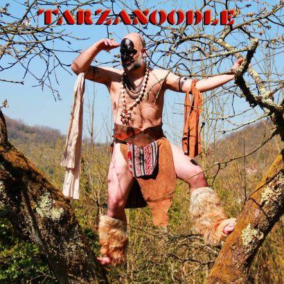 Tarzan_Noodle