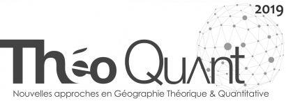 LogoTheoQuant