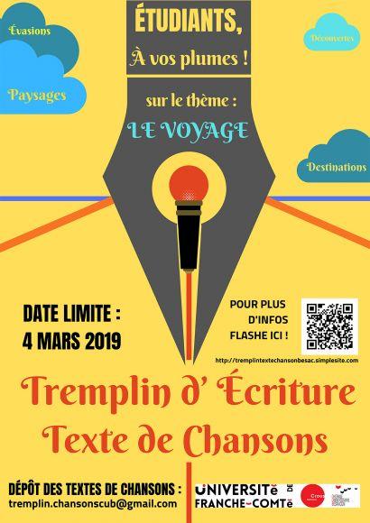 tremplin_chorale