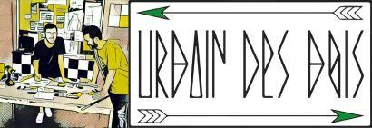urbains_des_bois
