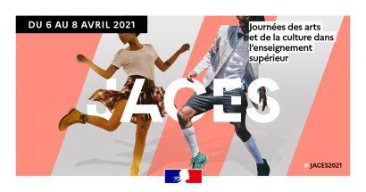 8ème édition des Journées des arts et de la culture (JACES)