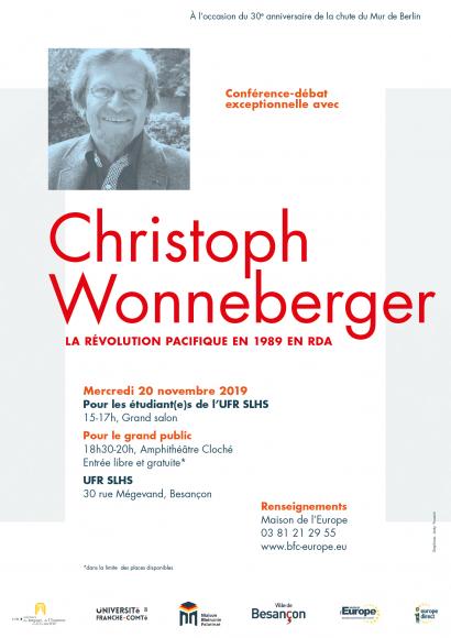 wonneberger