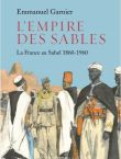 L'Empire des Sables