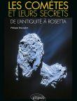Couv_Les_Cometes_et_leurs_secrets
