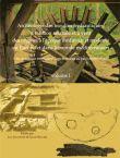 photos et dessins de moulins