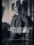 « L'avènement d'un art nouveau » : Essaimage esthétique et spirituel de l'œuvre de Paul Claudel