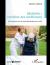 Gériatrie : carrefour des souffrances - Une approche par la psychodynamique du travail