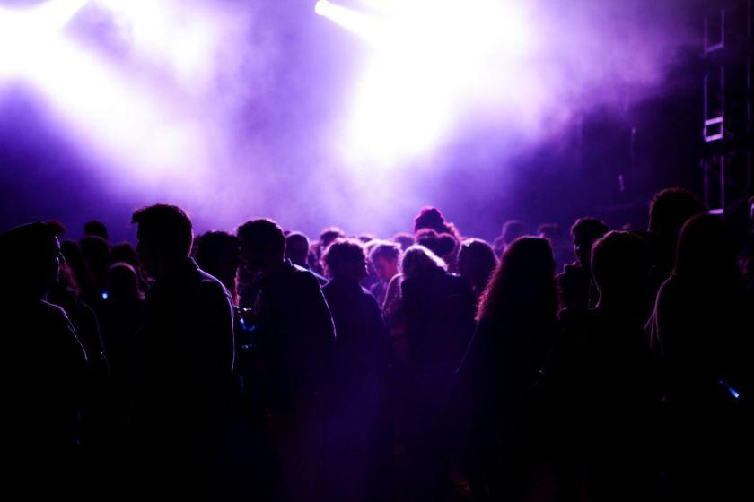 bienvenue_aux_etudiants_besancon_concert.jpg