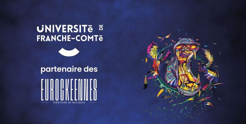 Panneau 13 Exposition Eurockéennes