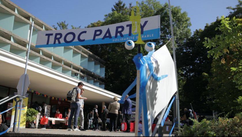 troc_party.jpg