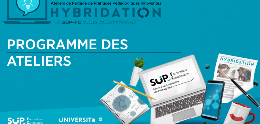 supfc_programme