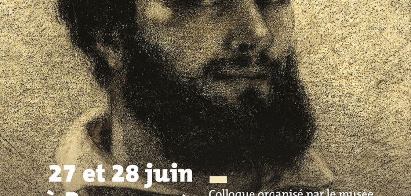 Affiche_colloque_courbet