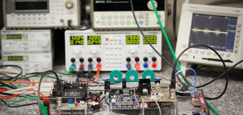 le calculateur neuromorphique photonique