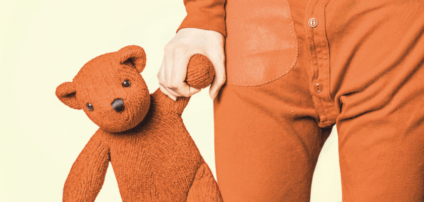comportement-sexuel-problematique-chez-l-enfant