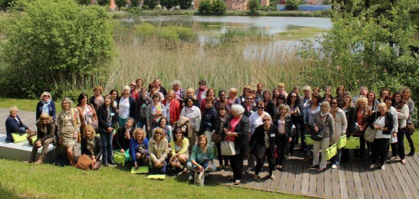 Colloque de l'ASSEDEP 2015 (association des secrétaires des départements d'IUT)