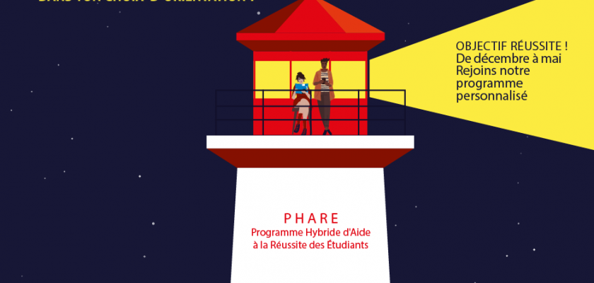 phare_-_post_fb.png