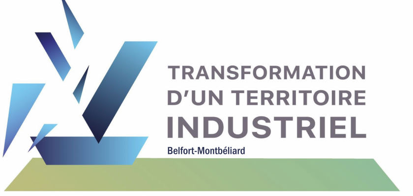 Transformation_Territoire_Industriel