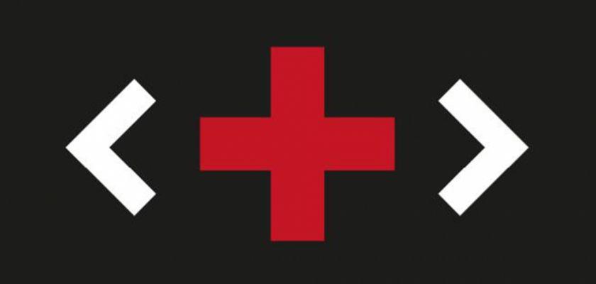 Hacking Health Besançon