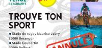 trouve_ton_sport