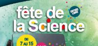 L'IUT de Belfort-Montbéliard fête la science les 14 et 15 octobre