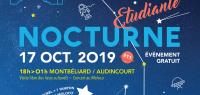 nocturne_etudiante_2019