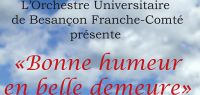 concert-oubf-grange_huguenet