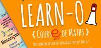 Festival Learn-O