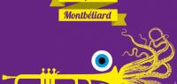 bienvenue aux étudiants à Montbéliard