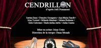Cendrillon-troupe-pluriel-fil2019