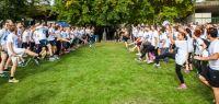 bienvenue-etudiants-2017-montbeliard