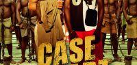 case-depart