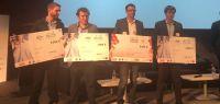 photo-challenges-chercheurs-entrepreneurs